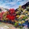 12高根の秋2