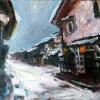 11雪の上三之町