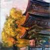 19国分寺の秋
