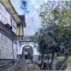 9旧小学校